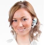 Telefonberatung bei Bettwerk