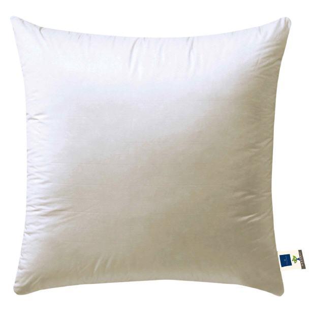 billerbeck Bettdecke Gabriela 90 Daunendecke mit Gänsedaune Allergiker geeignet