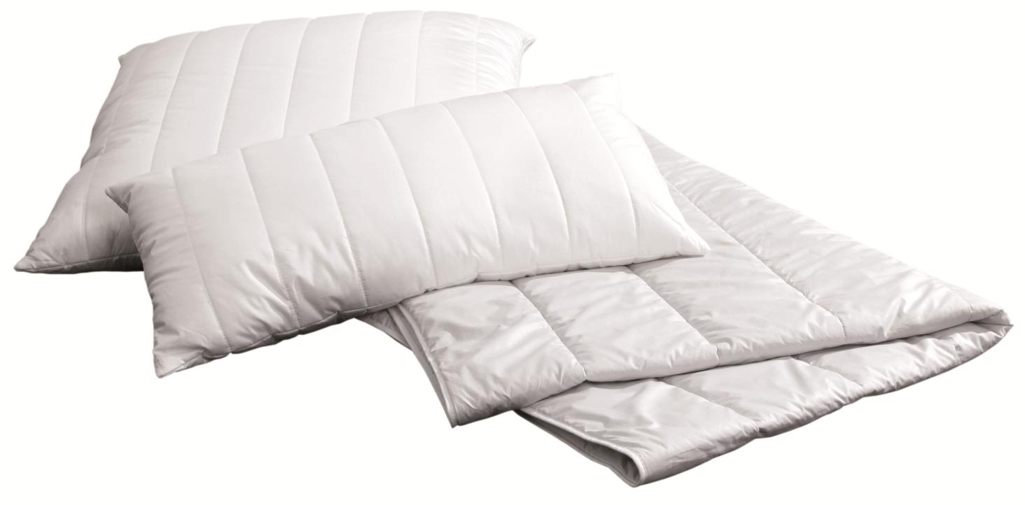 centa star kamelhaar decke sensual. Black Bedroom Furniture Sets. Home Design Ideas