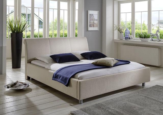 dico betten. Black Bedroom Furniture Sets. Home Design Ideas