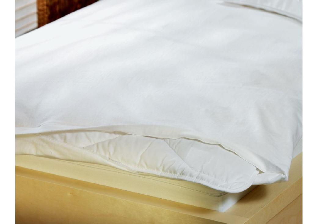 keno kent bettbezug f r allergiker basic allergo. Black Bedroom Furniture Sets. Home Design Ideas