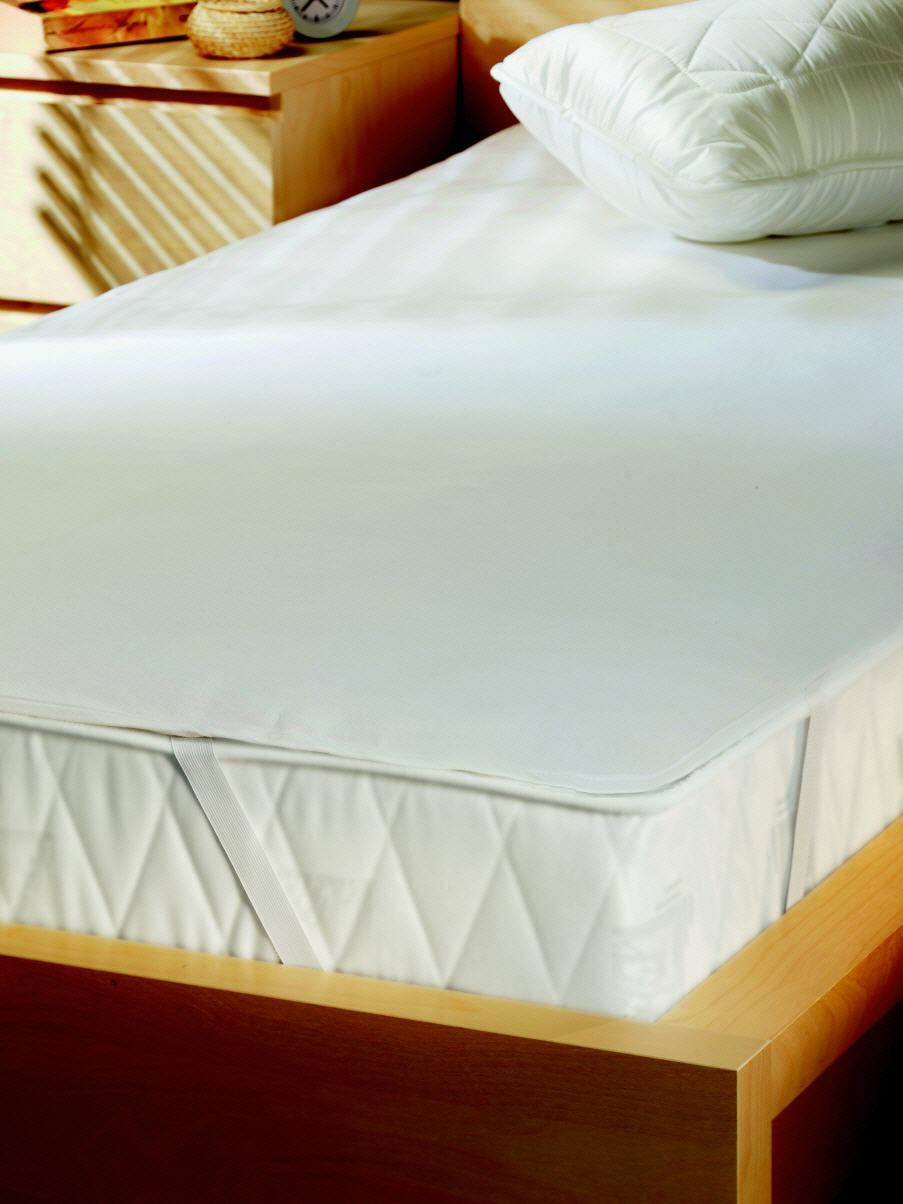 molton matratzenschutz inkontinenz fixspannauflage. Black Bedroom Furniture Sets. Home Design Ideas