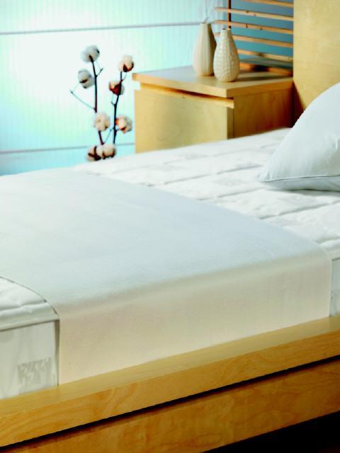 matratzenschoner. Black Bedroom Furniture Sets. Home Design Ideas