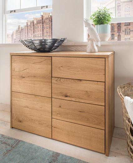 m h kommoden system f. Black Bedroom Furniture Sets. Home Design Ideas