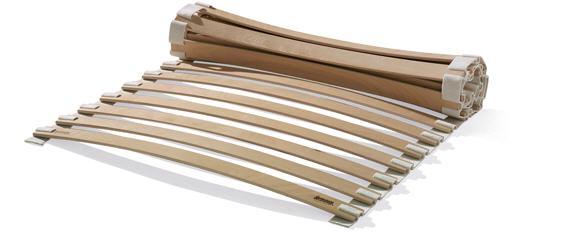 dormiente lattenrost rollrost flexibel. Black Bedroom Furniture Sets. Home Design Ideas