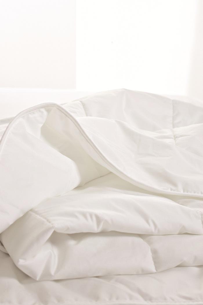 centa star royal decke 1b ware. Black Bedroom Furniture Sets. Home Design Ideas