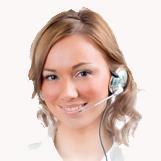 Telefonische Beratung von Fachleuten!